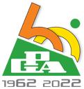 Logo G.P.A. ITALIANA s.r.l.